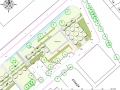 C:\Users\Viki\Documents\Munka\Munkák 2013\Veszprém, Pannon Egyetem\Veszprem_egyetem_V2 2010 Elrendezés1 (1)