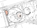 C:\Users\Viki\Documents\Munka\Munkák 2009\Balatonalmádi, Európa szobor park\Környezetrendezési terv 2014.01 Környezetrendezési
