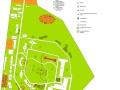 C:UsersVikiDocumentsMunkaMunkák 2010FarkasgyepuKörnyezetrendezési terv.2014.01.26 Környezetrendezési 1000 (1)